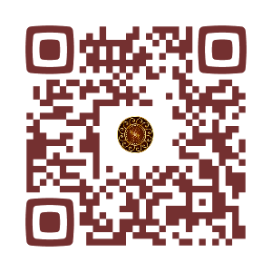 QR menu for SWAD, the Indian restaurant