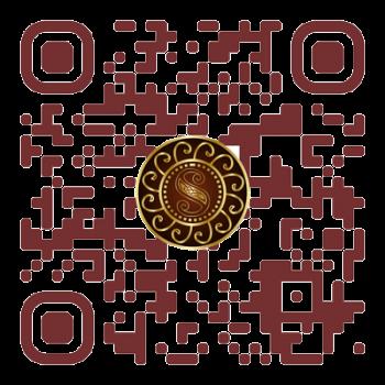 qr-code-menu-qr-swad-invertido